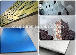 Bathroom Wall Cladding Materials by Aluminium Composite Panels Good Price Kitchen Bathroom Living