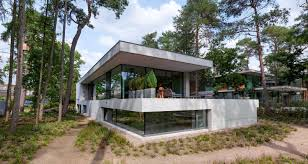 100 Good Architects Gallery Of Architecture Photos That Show Design Goes