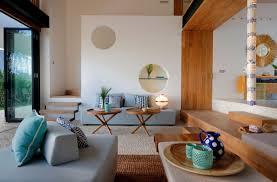 100 Interior Design In Bali Seascape Villa Nusa Lembongan Donesia Architecture