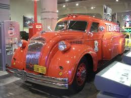 File:Henry Ford Museum August 2012 55 (1939 Dodge Airflow Tank Truck ... 1955 Dodge Town Panel For Sale Classiccarscom Cc972433 Daytona Truck Beautiful 2005 55 Ram 1500 Quad Pickup Trucks In Miami Luxury Interior 2017 4x4 Love This Tailgate Ebay 191897681726 Adrenaline Pin By Jeannot Lamarre On Good Old Cars Pinterest Trucks With 28in 2crave No4 Wheels Exclusively From Butler Tires Pic Request Lowered 17 Wheels Page 3 Dodge Ram Forum Projects 2006 Xtreme Nx 1 Rancho Leveling Kit File55 C3 Pickup 01jpg Wikimedia Commons