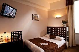 hotel avec dans la chambre vaucluse hotel de charme provence best le comtadin hôtel
