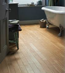 Best Flooring For Kitchen And Bath by 20 Best Bathroom Flooring Ideas Flooring Ideas Small Bathroom