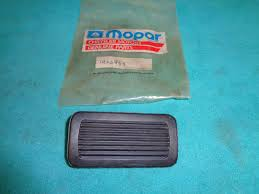Nos Mopar 1960-68 Dodge Truck Brake Pedal Pad, With Metal Backing ... 68 Dodge Power Wagon Wagons 2 Pinterest Mopar And Cars Your Car Wallpapper Models Dream Cars Here Part 63 A B E F Body 6880 Truck 7280 Antenna Gasket 2889935 65 64 70 Compact Van A100 A108 Dash Paint Chips 1968 1966 Pickup Forward Control Hot Rod Network Nos 196368 Voltage Regulator 2444348 Ebay D200 Quad Cab Nsra Street Nationals 2015 Youtube Questions I Have A Dodge W200 Power Wagon Headlight Bezel 195968 Hiltop Auto Parts