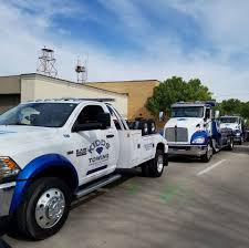 100 Kidds Trucks Towing And Recovery