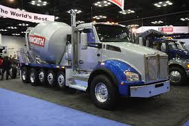 The 2016 NTEA Work Truck Show Isuzu Showcases Electric Truck At Ntea 2018 Work Show Dovell Terrastar 44 Debuts The 2016 Sets Attendance Record Eagle Has Landed New On March 69 Fisher Eeering Celebrates 50 Years Trailerbody Builders Top 10 Coolest Trucks We Saw The Autoguide Gallery Day 1 Nissan Gets Cooking With Smokin Titan Debut Alliance Autogas Converts F150 To Propane In 13225 Wts19 Registration And Housing Are Open