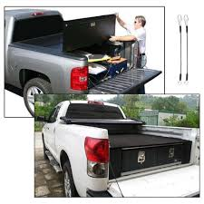 Car Trunk Accessorie Pair Tailgate Steel Wire Cables Set For Ford ... 39 X 13 Alinum Pickup Truck Trunk Bed Tool Box Underbody Trailer Gator Gtourtrk453012 45x30 With Dividers Idjnow Mictuning Upgraded 41x30 Cargo Net Auto Rear Organizer Heavy Duty Stretchable Universal Adjustable Elastic Accsories Car Collapsible Toys Food Storage 2 Pcs Graphics Sticker Decal For 2017 Ford 30 18 Rivian R1t The Electric With A Front That Does 0 To 60 Fresh Creative Industries At22 Documentaries Change 2013 Gmc Sierra 1500 Hybrid Price Photos Reviews Features Glam Cemetery Or Treat Pinterest