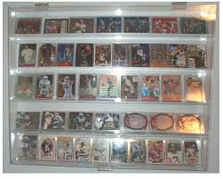 Basketball Memorabilia Cases Jersey Display For Sale