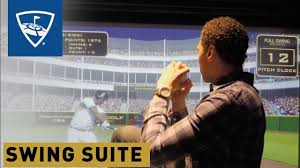 Topgolf Swing Suite At Harrah's Philly - Pricing & Hours