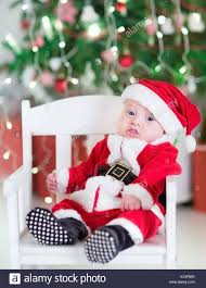 Cute Newborn Baby Boy In A Santa Outfit Sitting Under A ... Fisherprice 4in1 Rock N Glide Soother Walmartcom Rocking Horses Rockers Chairs Stork Baby Gift Buy Bouncers At Best Price Online Lazadacomph 10 For Kids Fisher Infant To Toddler Rocker Chairbaby Chair For Nturing And The Nursery Gary Weeks High Boy Bouncer Seat Newborn The 7 Of 2019 Shiwaki Shopeedoll Playset Kid Simulation Fniture Toy Ldon Your New Favourite Chair Classic On Ma These Are 6 Best Baby Swings Motherly