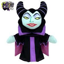 Walgreens Halloween Decorations 2015 by Maleficent Disney Villains Experiencethemistress Com