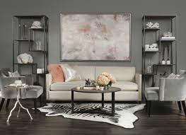 Black Red And Gray Living Room Ideas by 11 Black Red And Grey Living Room Red And Black Living Room Theme