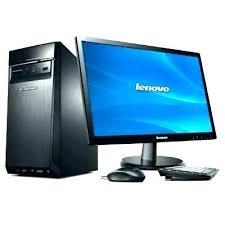 ordinateur de bureau chez carrefour promo ordinateur de bureau hp envy recline 23 k230nf touchsmart prix