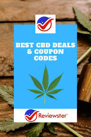 Best CBD Coupons & Deals Of 2019 - Reviewster Savage Cbd Review Coupon Code Reviewster Liquid Reefer Populum Oil Potency Taste Price Transparency Save Money Now With Gold Standard Coupon Codes Elixinol 2019 On Twitter 10 Off Codes Yes Up To 35 Adhdnaturally Premium Jane Update Lazarus Naturals 100 Working Bhang Upto 55 Off Promo 15th Nov Justcbd Get Premium Products Charlottes Web Verified For Users The Best Of Popular Brands Cool
