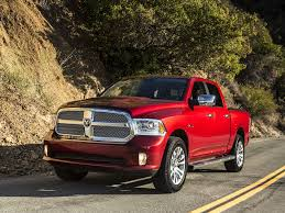 100 Dodge Truck 2014 Ram 1500 Laramie Limited Crew Cab 4x4 Pickup F Wallpaper