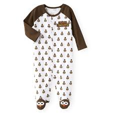 Finding Nemo Baby Clothes And by Baby Boy Clothes Shop Online U0026 Save Babies