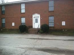 3 Bedroom Houses For Rent In Jackson Tn by Apartments For Rent In Jackson Tn Zillow