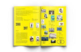 design bureau magazine k ü n g design bureau parq magazine issue 53 magazines