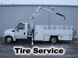 2013 International Service Trucks / Utility Trucks / Mechanic Trucks ... Sold 2005 Chevrolet 3500 Diesel 4x4 Utility Truck Youtube Service Utility Trucks For Sale You May Already Be In Vlation Of Oshas New Service Truck Crane Tredroc Tire Services Locations Illinois Wisconsin Michigan Ohio Fleet Trucks For Sale Accsories And Modification Image South County Dodge Chrysler Jeep Ram St Louis Mo Sales Service Olsen Center Used Dont Have It Freightliner Gmc Mechanic In Virginia Med Heavy Work Ready Stellar 7621 Crane Bed Ford Truck 1189