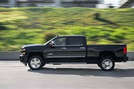 Chevy Silverado 4 Door. Best Chevy Silverado Hd Door Ext Cab L V ... Pickup Truck Wikipedia Old 4 Door Chevy With Wheel Steering Sweet Ridez Rocky Ridge Truck Dealer Upstate Chevrolet 731987 Ord Lift Install Part 1 Rear Youtube Chevy S10 4x4 Doorjim Trenary Chevrolet 2018 Silverado 1500 New 2015 Colorado Full Size Hd Trucks Gts Fiberglass Design Door 2009 Silverado 3500 Hd Lt Crew Cab Pressroom United States Bangshiftcom Tow Rig Spare Or Just A Clean Bigblock Cruiser 10 Best Little Of All Time Nashville Entertaing 20 Autostrach