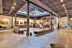 100 Warehouse Homes Best Of Interior Design And Architecture Ideas Loft Style