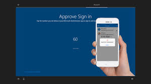 Windows users will soon be able to approve logins from their iPhone
