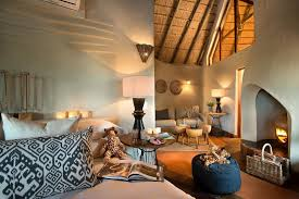 African Safari Themed Living Room by 9 Best African Safari Lodges For Families Family Vacation Critic