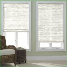 Bali Curtain Rods Jcpenney by Window Blinds Shades Jcpenney For Jcpenney Sale Plan 5 Elegantly