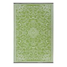 Green Rugs Youll Love