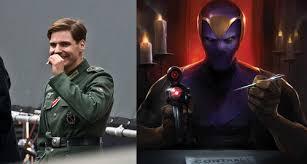 Daniel Bruhl Confirms He Will Play Helmut Zemo In Captain America Civil War