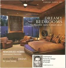 Beautiful Homes By Design Magazine Contemporary - Amazing House ... Home By Design Magazine Bath Design Magazine Dawnwatsonme As Seen In Alaide Matters Magazine Port Lincoln Home By A 2016 Southwest Florida Edition Anthony Beautiful Homes Contemporary Amazing House Press Bradley Bayou Decators Unlimited Featured In Wood Floors For Kitchen Designs Floor Laminate In And Instahomedesignus Publishing About Us John Cole Photography Publications Montreal Movatohome Architecture Landscape