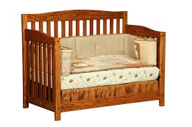 Amish Furniture: Hand Crafted, Solid Wood Baby Furniture - Dovetails ... Northern Chair With Adjustable Ottoman Solid Black Cherry Exposed Casual And Formal Ding Chairs In Ma Nh Ri At Jordans Fniture Amish Hand Crafted Wood Baby Fniture Dovetails Acres Historic Farm Heritage Resort Cherry Valley Country Marketplace Mattrses Bedding Sleighs Carriages Janesville Rugs Cool Rocking By Hinkle Company Flexsteel Accents Perth Wing Nailhead Border Turk Amazoncom Majorq 9059378 42 H Traditional Style Espresso Finish Weaver Craft Childs Made Brown Fancy Covers Plain Simple Chicago Il Custom Wood