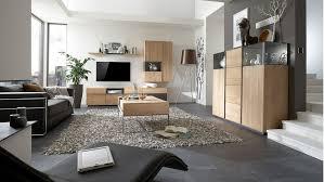 möbel dengler wohnbereiche