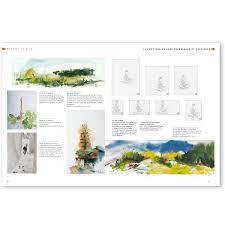 livre de cuisine di ique livre de cuisine di騁騁ique 28 images la normandie aux jeux 233