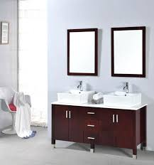 ikea bathroom cabinets wall ikea bathroom wall cabinet pretty bathroom wall cabinets best
