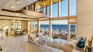 100 Malibu House For Sale Brady Bunch Actor Barry Williams Sells Oceanfront