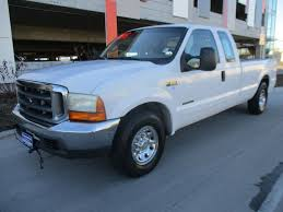 2001 Ford Super Duty F-250 7.3L Powerstroke Diesel 5 Speed Super Cab ... Used Ford F250 For Sale In Hammond Louisiana Dealership Cars Ccinnati Oh Trucks Weinle Auto Sales East Warrenton Select Diesel Truck Sales Dodge Cummins Ford Carrying New Suvs Hereford Texas Super Duty Wikipedia Fords 1st Diesel Pickup Engine 2017 4x4 Crew Cab Test Review Car 2010 4wd King Ranch Used Trucks For Sale 2018 F150 First Drive Review High Torque High Mileage Truck Buyers Guide Power Magazine 2003 Overview Cargurus Stroking Drivgline