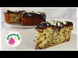 schokoladig saftiger stracciatella kuchen ameisenkuchen einfach schnell und lecker