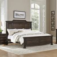 Vaughan Bassett Bedroom Sets by Vaughan Bassett Furniture Discount Store And Showroom In Hickory