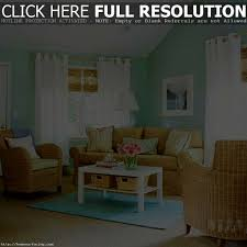 Cheap Living Room Ideas Pinterest by Bedroom Winning Living Room Beautiful Cute Ideas Small Rooms