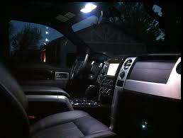 drive bright led bulb kit ford f 150