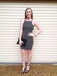 teenage style what to wear for a night out
