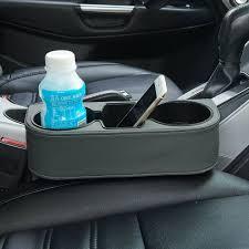 100 Truck Cup Holder Universal Car Bottle Drink Phone Storage Locker