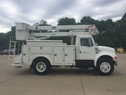 Teco Bucket Truck Manual Bucket Trucks For Sale Pa Tristate Trucks Chipdump Chippers Ite Equipment 4 Google Truck Boom For On Cmialucktradercom 2010 Ford F550 Altec Ta37mh C284 Search Results All Points Sales 2009 Freightliner M2 112 Hl125 130 Www 2008 Ford Bucket Boom Truck For Sale 11130 Forestry With Liftall Crane New And Used Available Inventory Inc Firstfettrucksales Twitter Come To Source Used