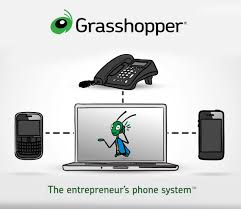 Grasshopper Voip Phone Platform – Ramp – Shock Mobile Spoke Fieldtrip Grasshopper Review 2017 A Great Choice Of Business Phone Number Line2 Demo Youtube Cheapest Service You Can Take With Anywhere Run Your On A Cell Small Systems Mightycall Vs Comparison Best Reviews Vs Vonage Which Is Better For Why Is The Alternative To By Voip Experts Users Nw England Giant Grasshoppers Tropidacris Collaris Reptile Forums The Biggest Benefits Of Having Vintage Wiring Diagrams Whirlpool Insect Pest Hopper Png Image Pictures Picpng