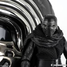 Halloween Voice Changer by We Got Helmets Too Kylo Ren Black Series Voice Changer Helmet