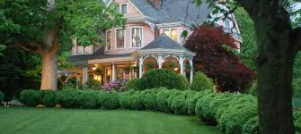 Beaufort House Inn Bed and Breakfast in Asheville NC