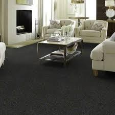 Carpet Tiles Edinburgh by Platinum 4 Texture 12 7a4t8 Edinburgh Castle Carpet U0026 Carpeting