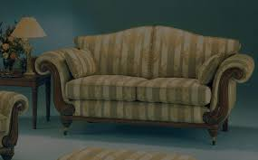 Restuffing Sofa Cushions London by Furniture Upholstery Sofas Leather Loose Covers Glasgow