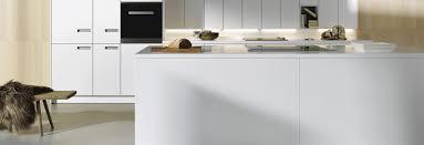 küchenplaner möbel preiss