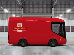 Royal Mail Trials 9 Electric Mail Trucks From Arrival - Business ... Oil Field Service Truck Bodies Trivan Body Indianapolis Circa May 2017 Usps Post Office Mail Trucks The Doft Environmental Groups Urge To Adopt Electric 10 Pickup You Can Buy For Summerjob Cash Roadkill Truck Phlpost Enters Logistics Business Acquires New Delivery Trucks Us Postal Phase Out Mail Replace With Vans Delivering Videos Kids Youtube Thieves Target In San Jose British Royal Start Piloting Sleek Electric Am Generals Entry For Next Carrier Spied Testing